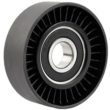 bapmic 4792835 AA cinturón correa de distribución polea
