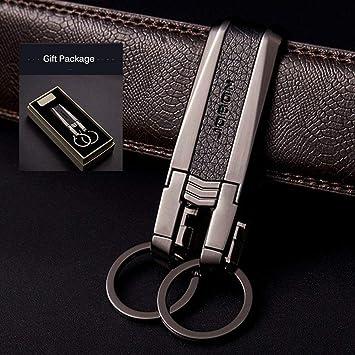 HYM Car Key Chain, Automobile Key Chain, Key Buckle, Wear