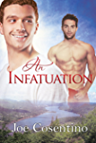 An Infatuation (In My Heart)