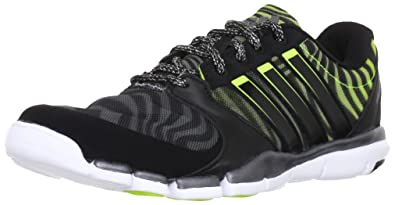 new style 8c758 9d280 Adidas Herren Schuh Adipure Trainer 360 CC Celebration W Model G96950  Schwarz, Schuhe