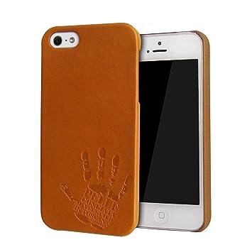 5a4ebe29f3 iPhone5/5s/SE スマホケース 本革 イタリアン レザー ハンドメイド Apple アップル アイフォン5 アイフォン