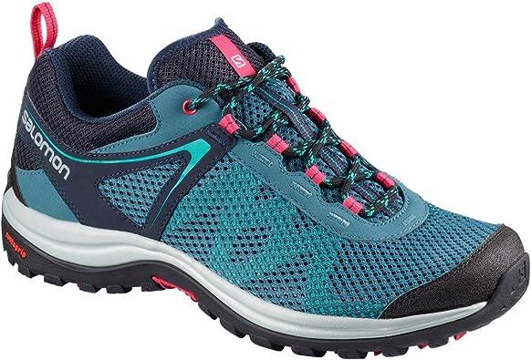 Sportime2 Joma TK. Trek Lady 803 - Zapatillas Trail Running Mujer - TK.TRELS-803 Size: 40 EU: Amazon.es: Zapatos y complementos