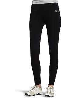 f55b2232b4197 Everlast Women's Bootleg Pant at Amazon Women's Clothing store ...