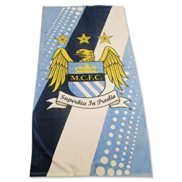 Serviette De Plage Arsenal.Serviette Bain Ou Plage Arsenal Chelsea Liverpool Manchester
