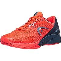 Head Revolt Pro 3.5 Men, Tennis Shoe Hombre