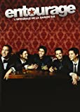 Entourage - Saison 6 - DVD - HBO