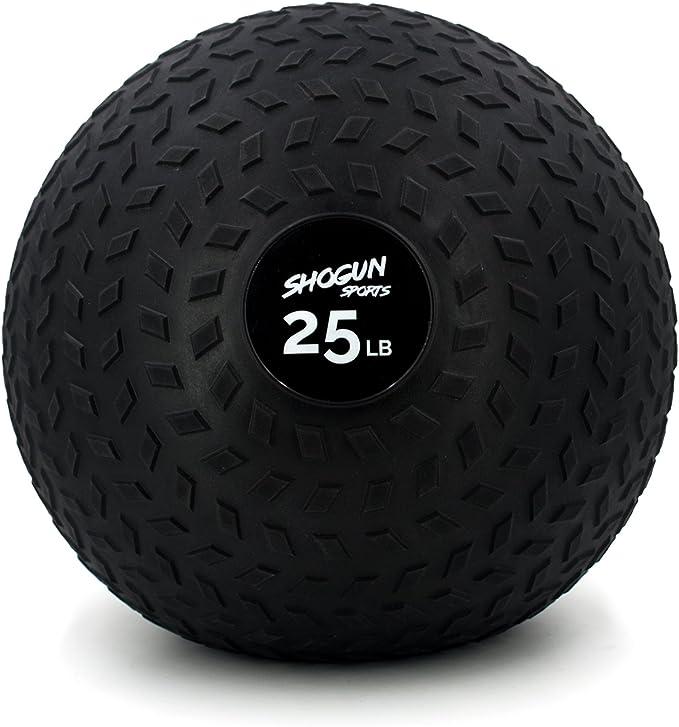 Shogun Sports Slam Ball