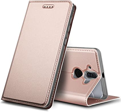Funda Nokia Nokia 8 chasis Sirocco, chasis KuGi Slim Clamshell ...