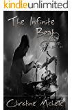 The Infinite Beat (T.I.E. Book 2)