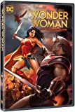 Wonder Woman [Édition Commemorative]