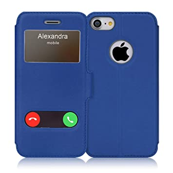 coque iphone 7 radoo
