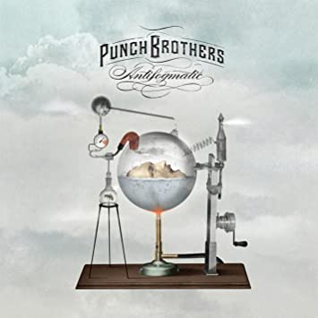 antifogmatic punch brothers