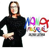Vaya Con Dios (Album Version)