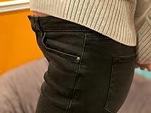 Great skinny pants