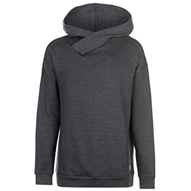 bd26480c7a Soviet Mens Cut and Sew Panel OTH Hoodie Hoody Hooded Top Long Sleeve:  Amazon.co.uk: Clothing