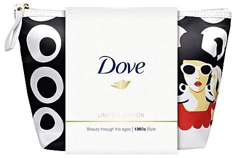 Dove Set de regalo Reich haltige Cuidado con estuche para ...