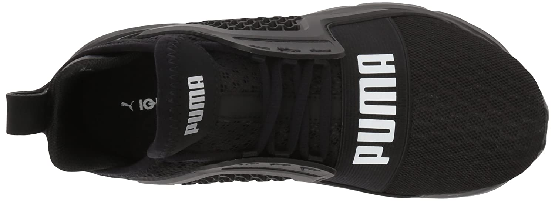 PUMA Kids Limitless Sneaker