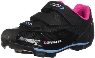 Louis Garneau - Women's Multi Air Flex Bike Shoes