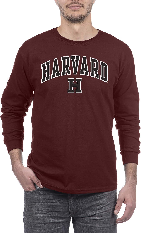 Elite Fan Shop Herren Team Color Arch Langarmshirt Team Color Arch Long Sleeve Shirt