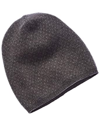 3c7fb416443 Portolano Womens Ladies Rapper Hat at Amazon Women s Clothing store