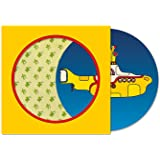 "Yellow Submarine [7""][Picture Disc]"