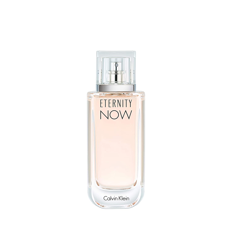 Calvin Klein Eternity Now Her Eau de Parfum 50ml