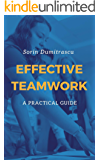 Effective Teamwork: A Practical Guide