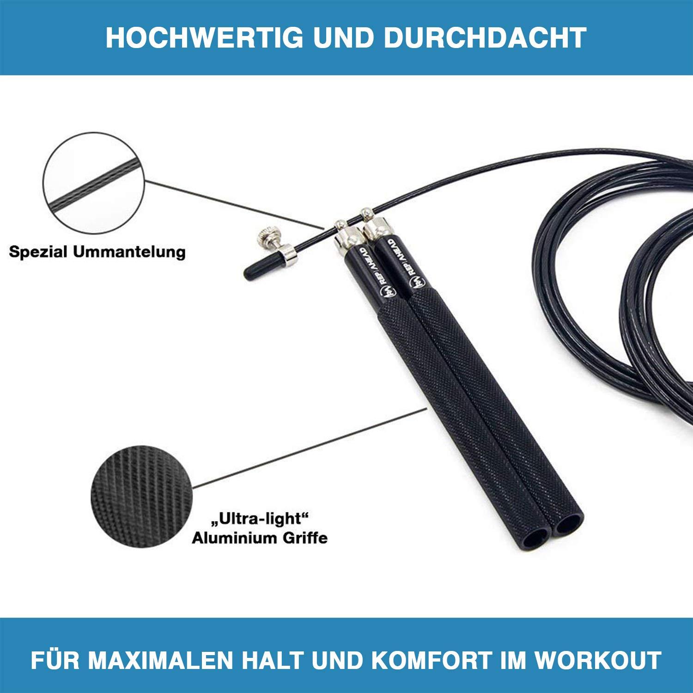40x 30cm Male-Female Stecker-Buchse jumper wire Kabel Steckbruecken Drahtbruecken R SODIAL