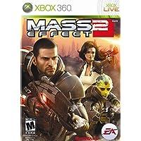 Mass Effect 2 [Classics/Bbfc]