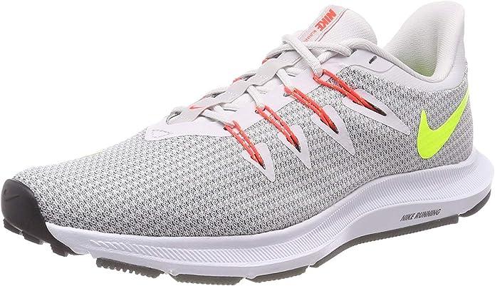 Amazon.com   Nike Quest Mens Aa7403-003