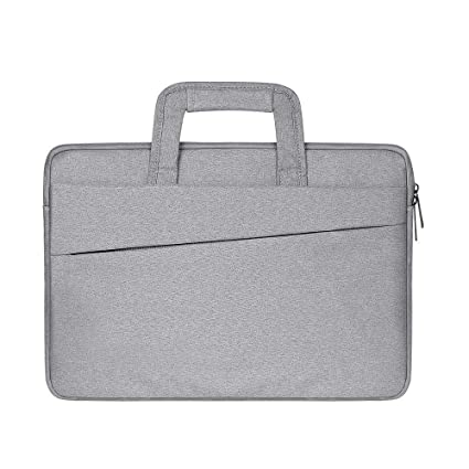 GFLD Bolso del Ordenador portátil mijo de Apple de Laptop Bolsa Bolso Bolso Bolso Interno Lenovo
