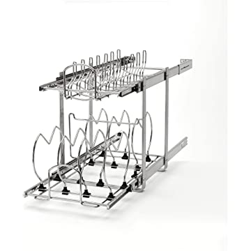 top selling Rev-A-Shelf Pull-Out