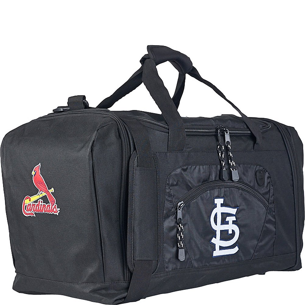 Broad Bay University of Kentucky Laptop Bag Kentucky Wildcats Computer Bag  or Messenger Bag · MLB Roadblock Duffel (St. Louis Cardinals) 652fdde3ffd72