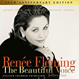 Beautiful Voice [Import allemand]