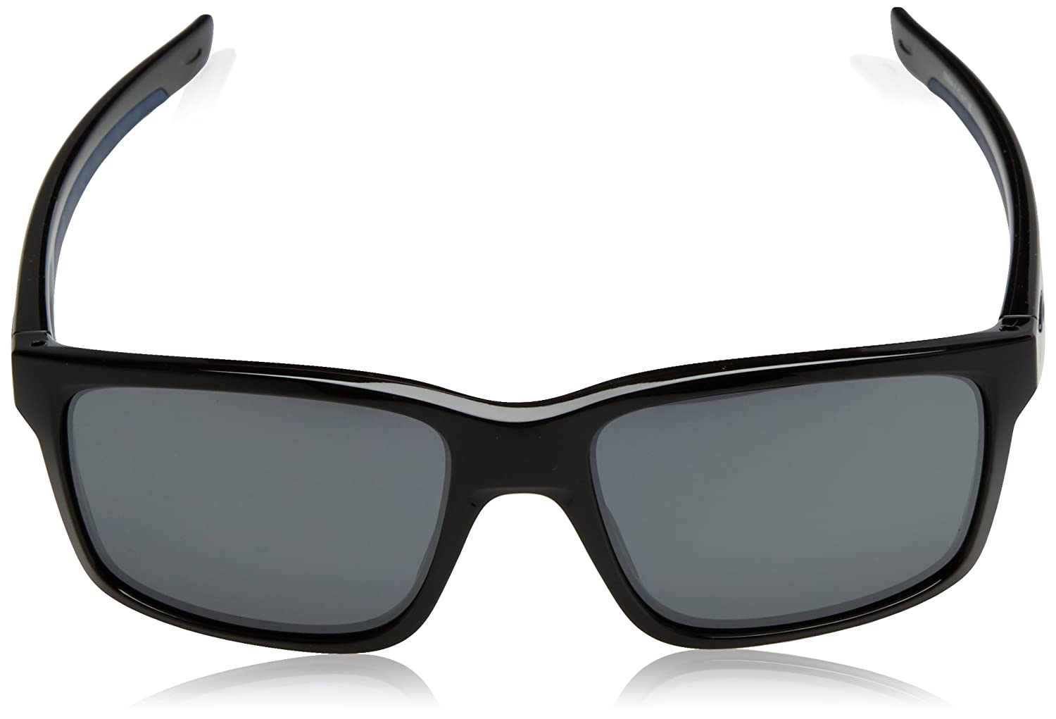Oakley Men's Mainlink Polished Black/Navy/Black Iridium: Amazon.ca:  Clothing & Accessories