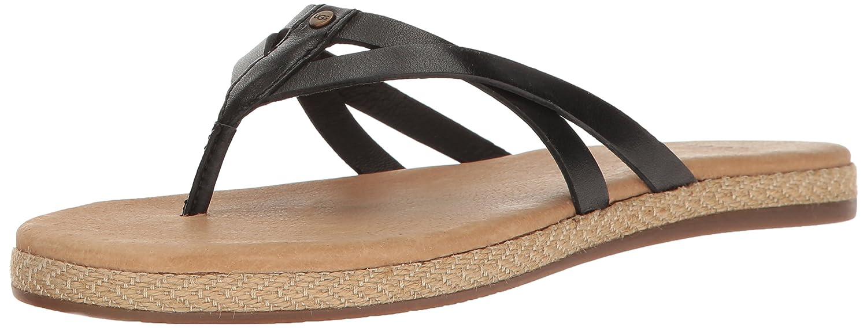 35bb0a931f3cc UGG Women s Annice Flip Flop  Amazon.co.uk  Shoes   Bags