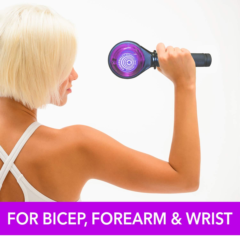 Powerball Arm Stik Intensive Workout T Buy Online In Belize At Desertcart