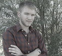 Michael Seeley