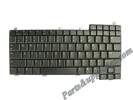 HP PAVILION ZE5100 DESCARGAR CONTROLADOR