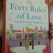 Dating over 40 rules of rumi