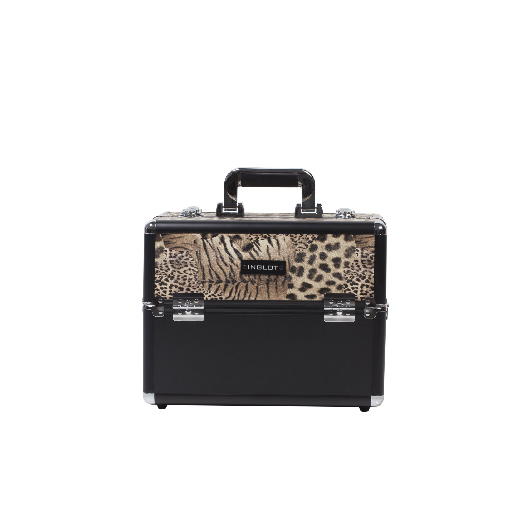 Inglot Makeup Case Kc-156-Lp by Inglot