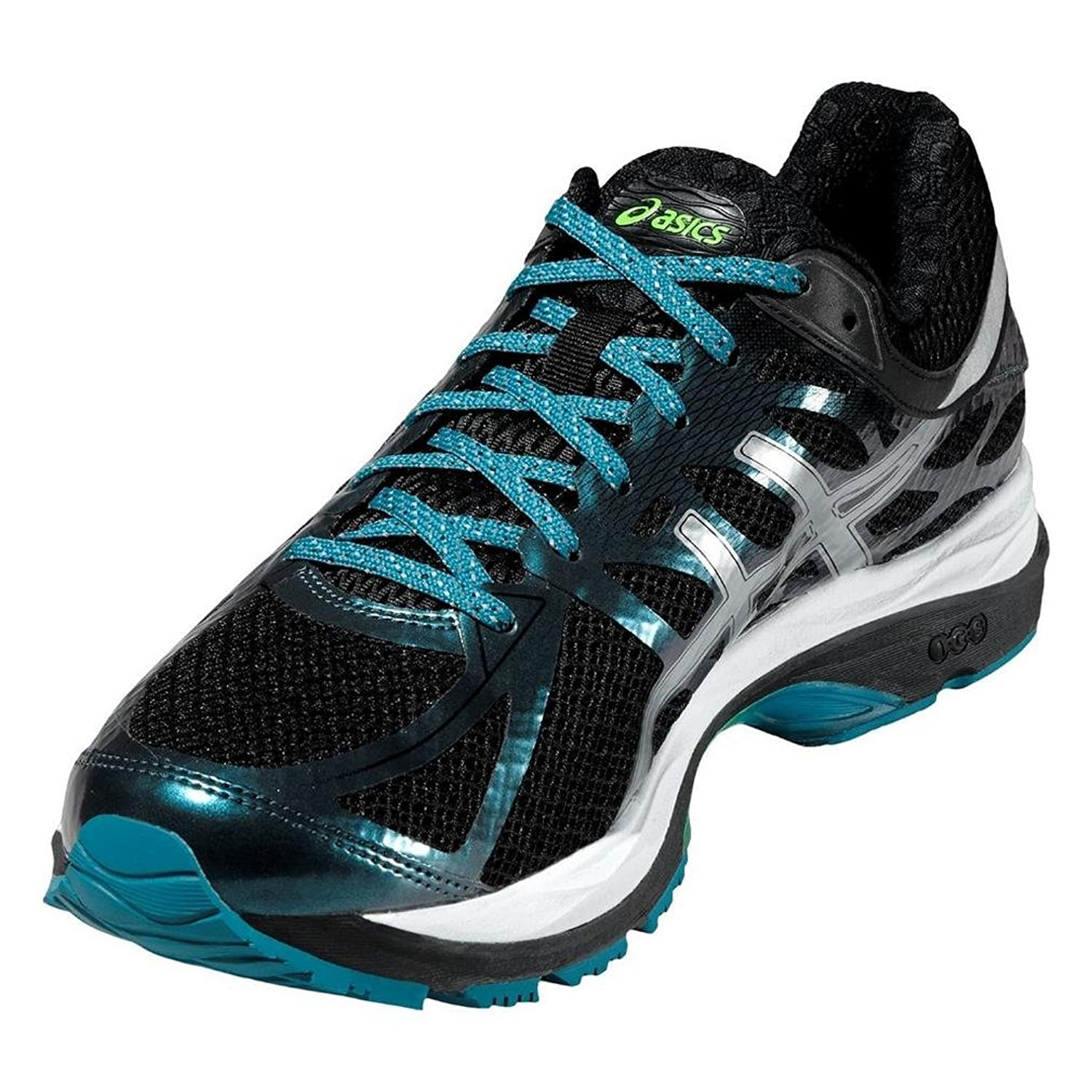 Buy Online Asics gel-cumulus 17 france Cheap  OFF59% Discounted d90f70971fee9