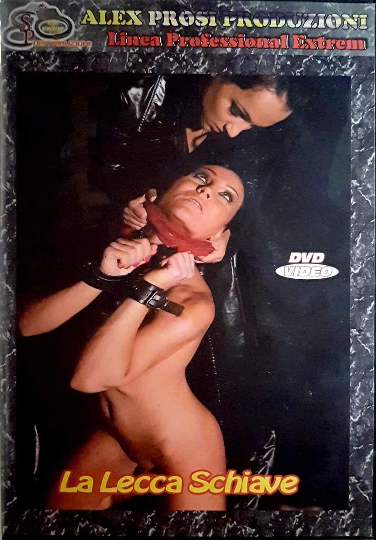 Sex anime Videos