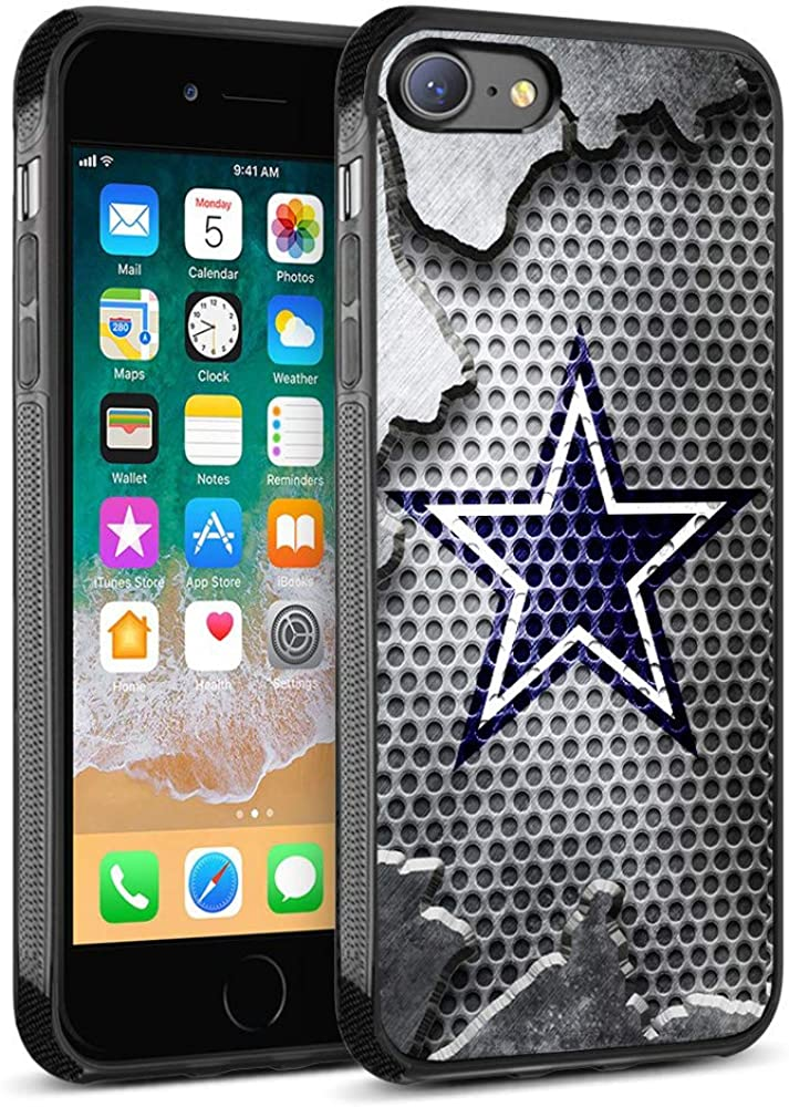 iPhone 6/ 6s Case Cover Personalized Slim Fit Shockproof Anti-Scratch Shell for iPhone 6/ 6s 4.7 Inches