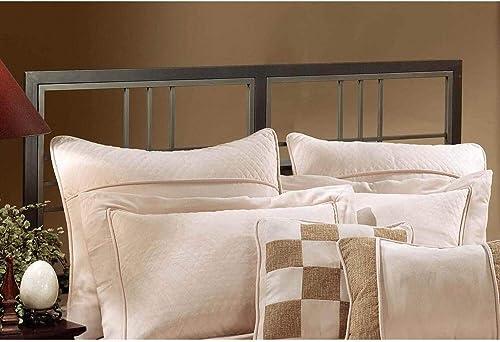 Hillsdale Furniture Tiburon Headboard