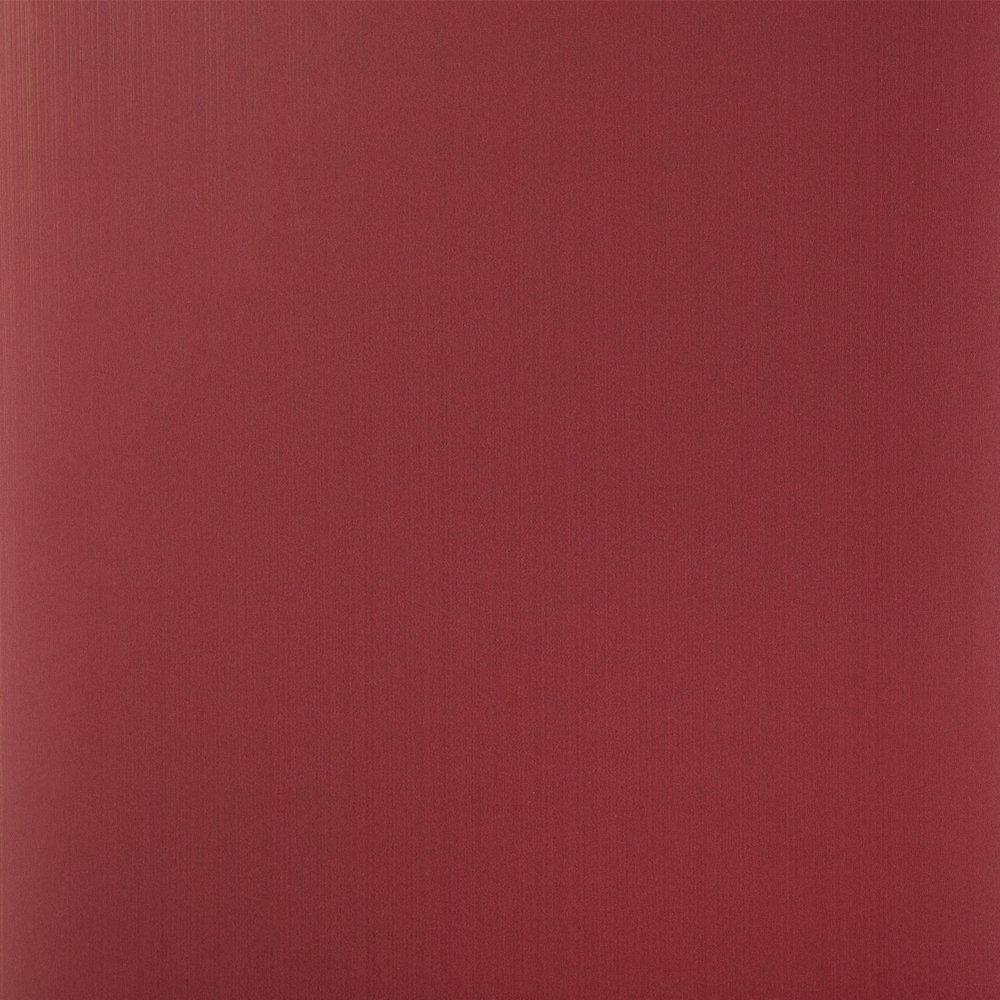 Evita Red Wallpaper Amazoncouk Diy Tools