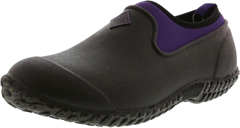 Muck Boots Muckster Ll Women's Rubber Garden Shoes