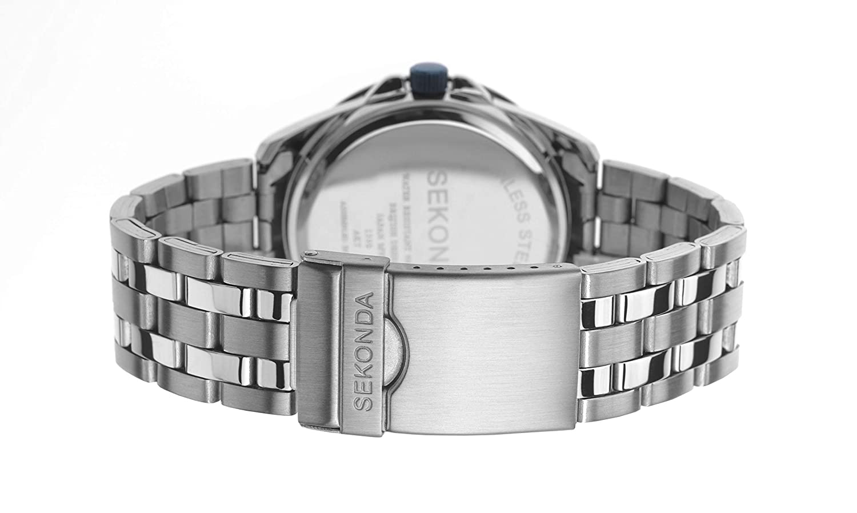 Armbanduhr 1391e Sekonda Watches 27Uhren QrdxBoeWC