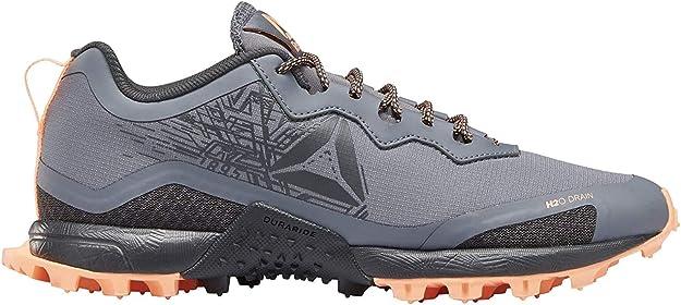 Reebok All Terrain Craze, Zapatillas de Trail Running para Hombre: Amazon.es: Zapatos y complementos