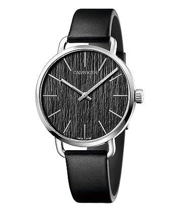 Reloj Calvin Klein - Mujer K7B211C1